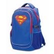 Školní set Superman I