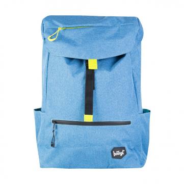 Studentský batoh Blue