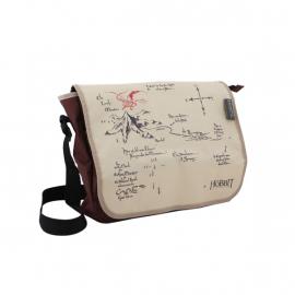 Shoulder bag Hobbit