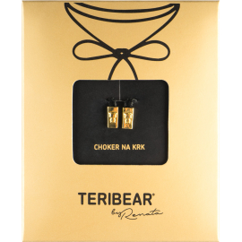 Teribear byRenata, choker