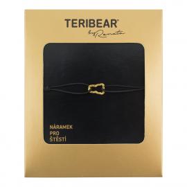Teribear byRenata, bracelet