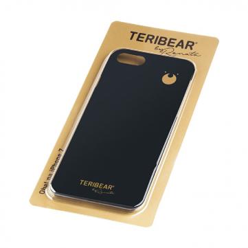 Teribear byRenata, obal na iPhone 7