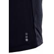 Teribear dámské běžecké tričko:S