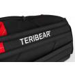 Teribear, dětský batoh