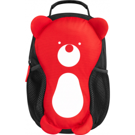 Teribear, children backpack