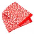 Teribear, multifunkční šátek