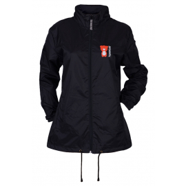 Teribear pánská bunda:XL
