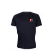 Teribear pánské běžecké tričko