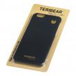 Teribear byRenata, obal na iPhone 6