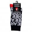 TERIBEAR ponožky 39-42