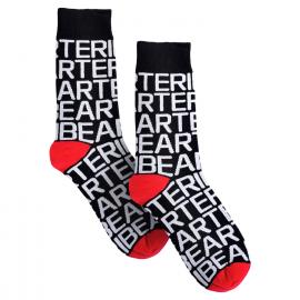 TERIBEAR ponožky 43-47