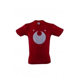Tričko dětské:M