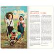 Fun Diary by Kateřina Winterová 2022, 13 × 21 cm