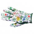 Zahradnické rukavice - Kateřina Winterová collection
