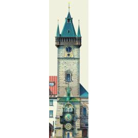 Záložka Libero Patrignani – St. Radnice